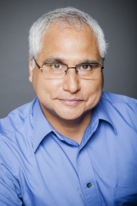 Rashid Kapadia