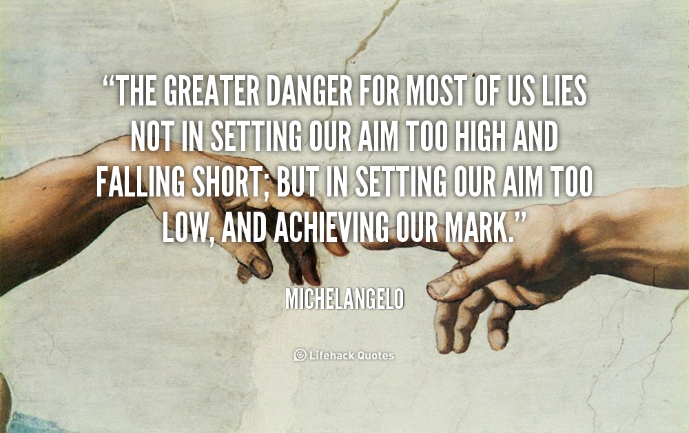 the-greater-danger